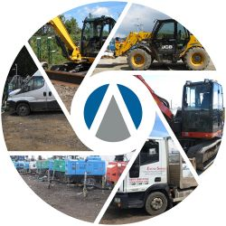 Online Auction Sale of the Plant & Equipment Assets of ES Manufacturing Limited In Administration