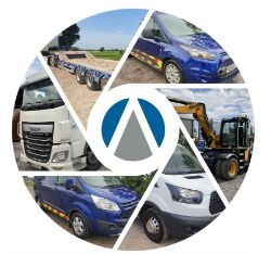 Online Auction Sale of The Assets of Vehicles & Plant of VIAM Limited In Administration