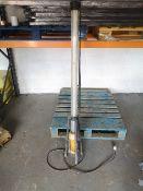 Defender 36W Upright Eco Lamp