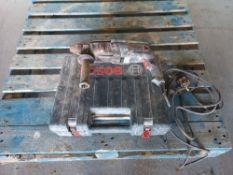 Bosch GBH 2-26 DRE Professional Hammer Drill