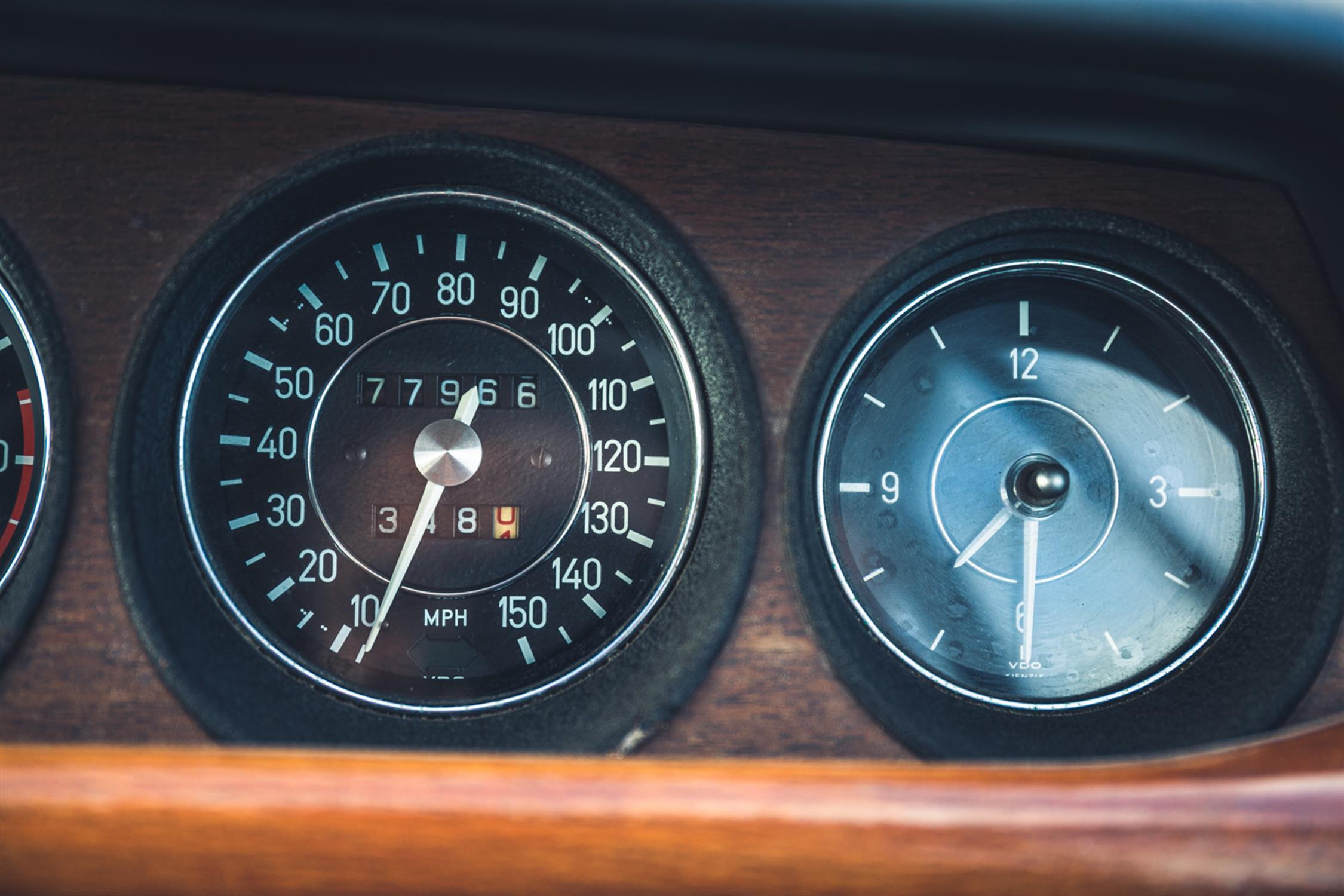 1973 BMW 3.0 CSL - Image 5 of 10