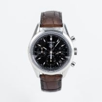 c2005 Tag Heuer Carrera Automatic
