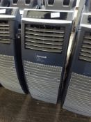 Honeywell air cooler RP20170748