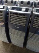 Honeywell air cooler RP20170711