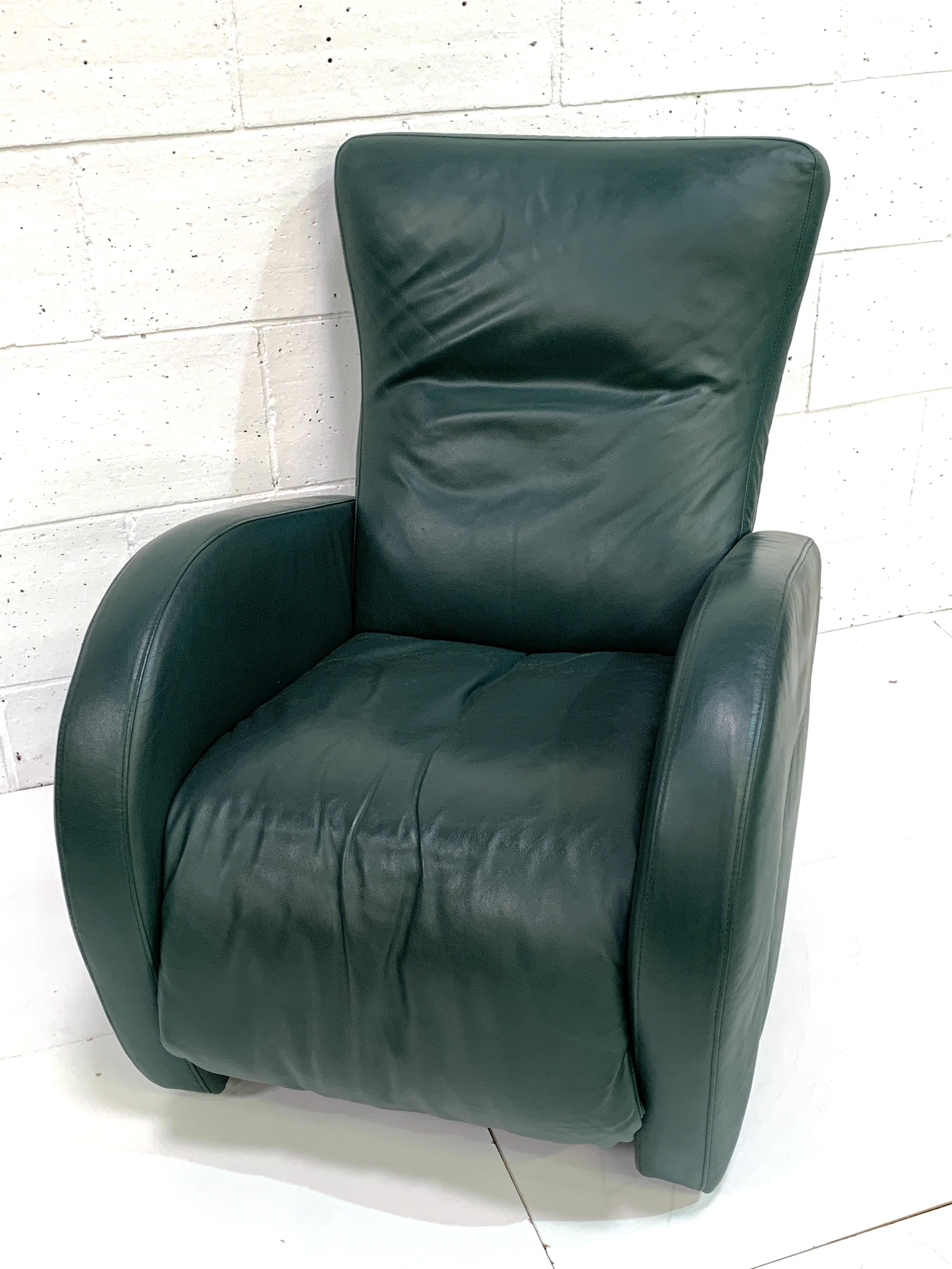 Steinhoff TV reclinable armchair - Image 3 of 4