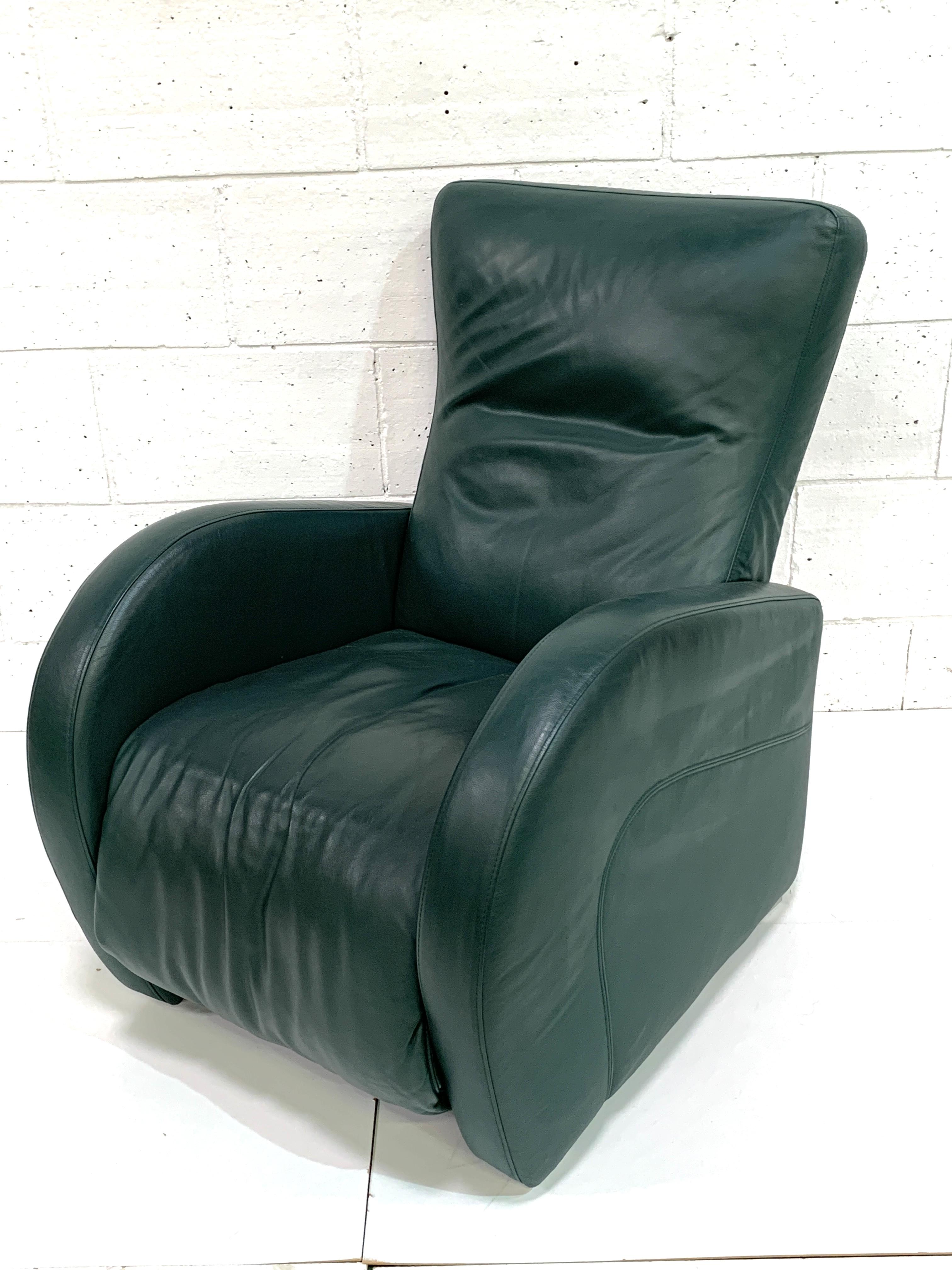 Steinhoff TV reclinable armchair - Image 2 of 4