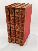 The Complete Works of Victor Hugo