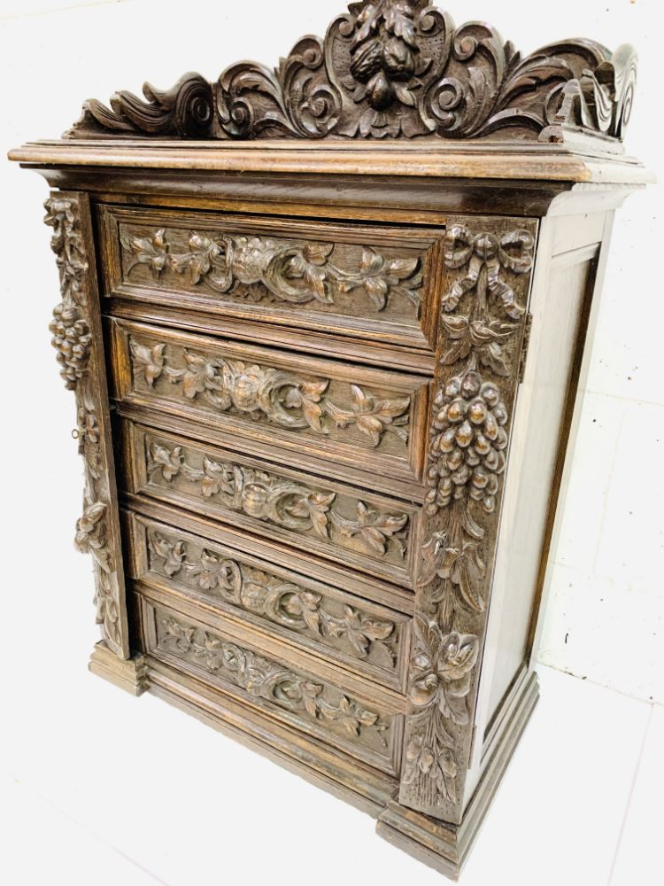 Antiques, Collectables, Silver & Jewellery, Decorative Wares, Paintings, Books, Furniture & Household Goods