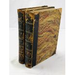 View of the State of Europe During the Middle Ages, in 2 volumes. by Henry Hallan, 1818