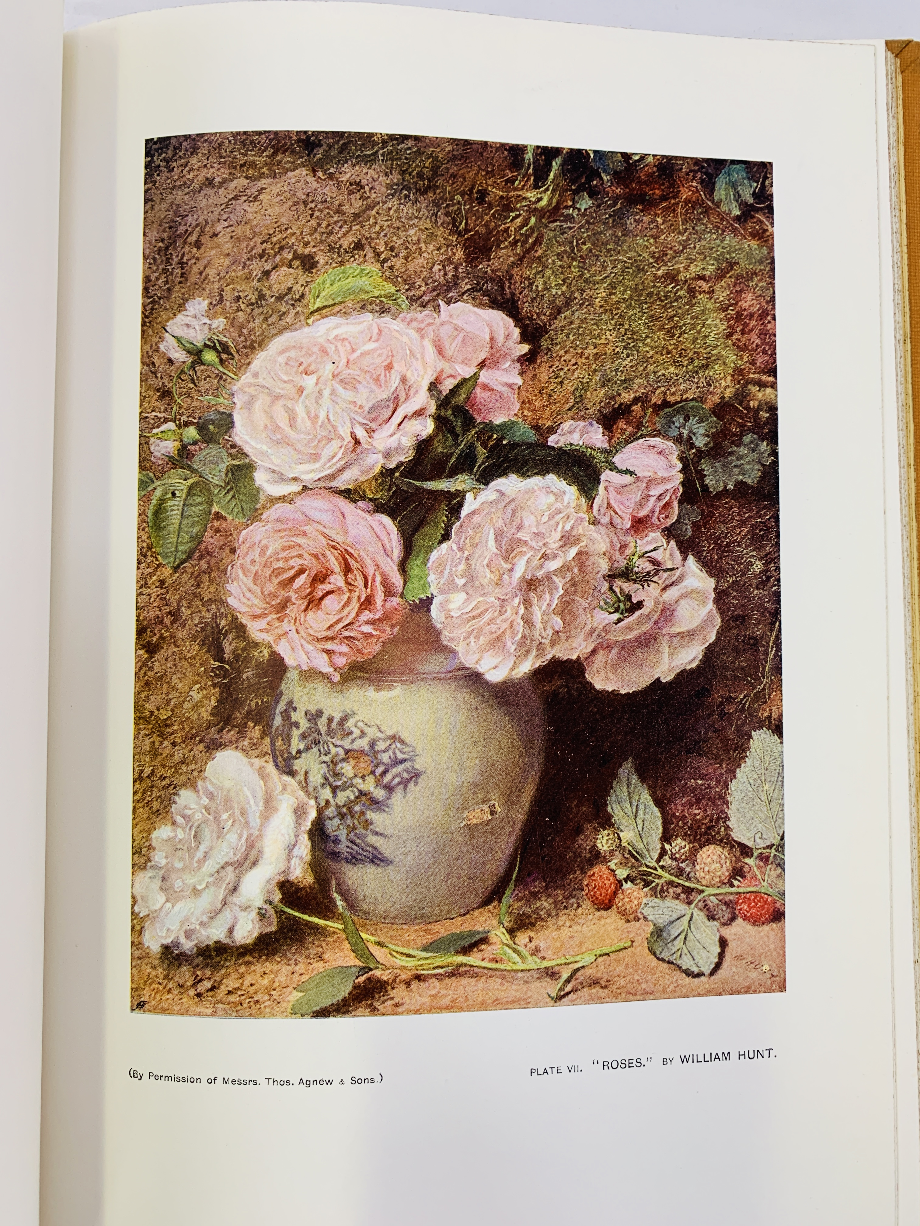 The Old Watercolour Society, 1804-1904, and Arts and Crafts, both edited by Charles Holme - Image 2 of 9