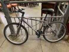 Cosmo Apollo Urban mountain bike