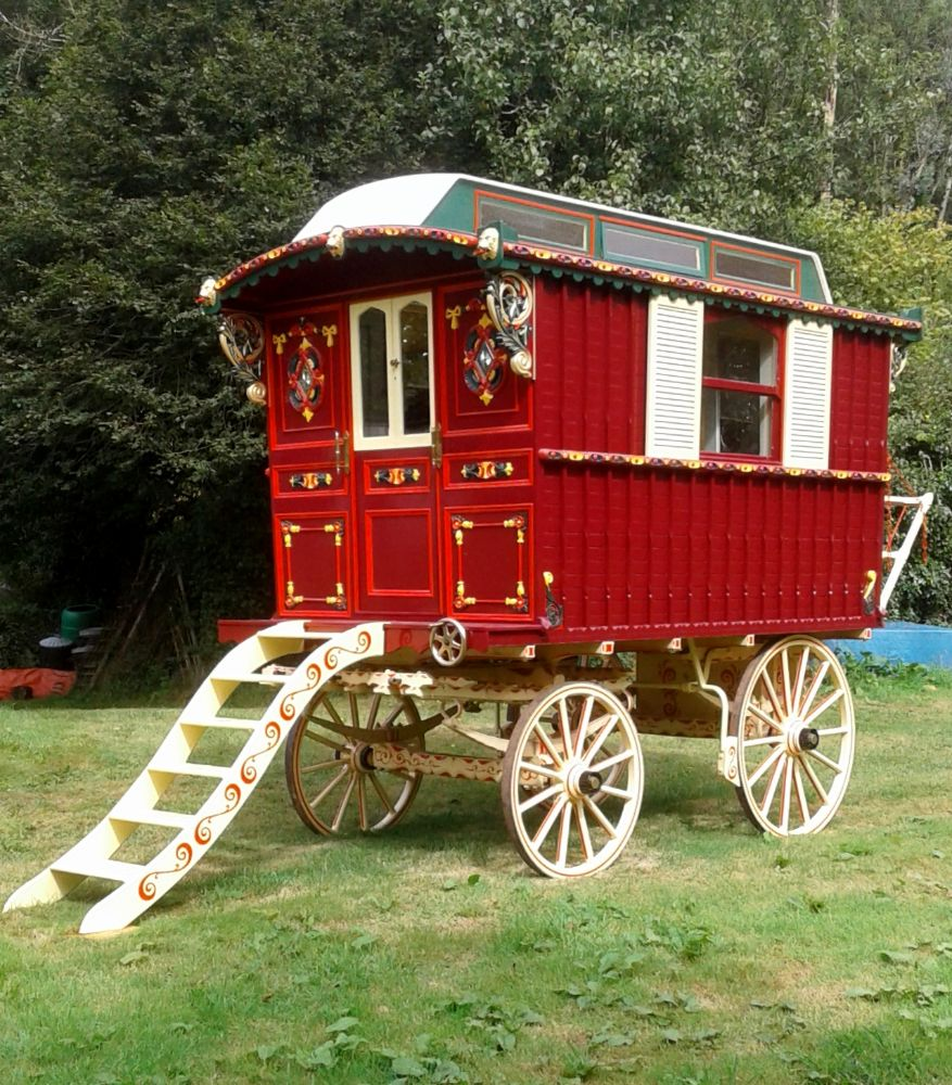 Horse-Drawn Vehicles, Saddlery and Tack, Harness, Sundry Accoutrements, Equestrian Pictures, Models & Books