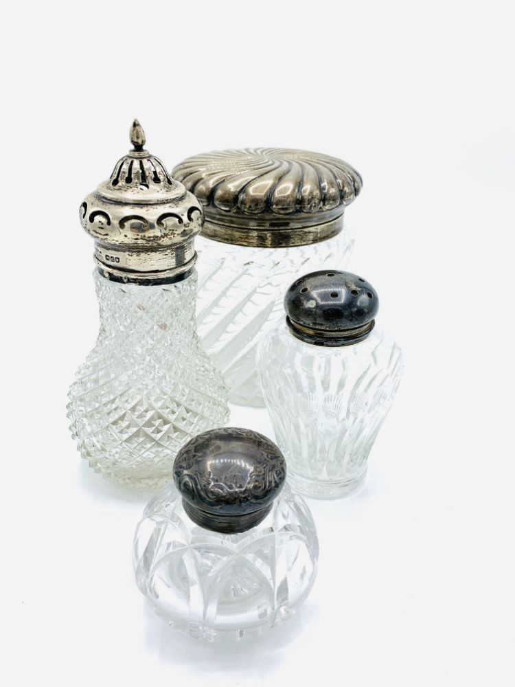 Antiques, Collectables, Silver & Jewellery, Decorative Wares, Paintings, Books, Furniture