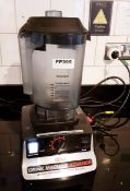 1 x VITA-MIX Commercial Blender - Recently Removed From A Leading Patisserie In London - RRP £650