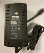 4 x Symbol Power Supply - Ref: 50-14000-052 - Used Condition - Location: Altrincham WA14 -