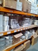 Assorted Job Lot of Brand New Wholesale Stock - Ref: PP252 - Location: Hoddesdon EN11