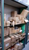 Assorted Job Lot of Brand New Wholesale Stock - Ref: PP275 - Location: Hoddesdon EN11