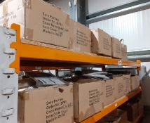 Assorted Job Lot of Brand New Wholesale Stock - Ref: PP246 - Location: Hoddesdon EN11