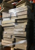 Assorted Mixed Pallet Job Lot - Mystery Pallet From Giftware Wholesaler - Ref: PP203 - Location: