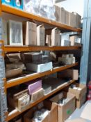 Assorted Job Lot of Brand New Wholesale Stock - Ref: PP248 - Location: Hoddesdon EN11