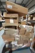 Assorted Mixed Pallet Job Lot - Mystery Pallet From Giftware Wholesaler - Ref: PP236 - Location: