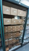 Assorted Job Lot of Brand New Wholesale Stock - Ref: PP263 - Location: Hoddesdon EN11