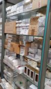 Assorted Job Lot of Brand New Wholesale Stock - Ref: PP260 - Location: Hoddesdon EN11