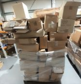 Assorted Mixed Pallet Job Lot - Mystery Pallet From Giftware Wholesaler - Ref: PP235 - Location: