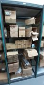 Assorted Job Lot of Brand New Wholesale Stock - Ref: PP269 - Location: Hoddesdon EN11