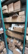 Assorted Job Lot of Brand New Wholesale Stock - Ref: PP270 - Location: Hoddesdon EN11