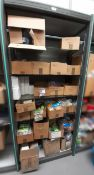 Assorted Job Lot of Brand New Wholesale Stock - Ref: PP267 - Location: Hoddesdon EN11