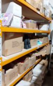 Assorted Job Lot of Brand New Wholesale Stock - Ref: PP247 - Location: Hoddesdon EN11