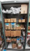 Assorted Job Lot of Brand New Wholesale Stock - Ref: PP265 - Location: Hoddesdon EN11