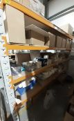 Assorted Job Lot of Brand New Wholesale Stock - Ref: PP239 - Location: Hoddesdon EN11