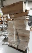 Assorted Mixed Pallet Job Lot - Mystery Pallet From Giftware Wholesaler - Ref: PP237 - Location:
