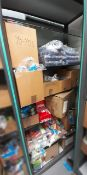 Assorted Job Lot of Brand New Wholesale Stock - Ref: PP266 - Location: Hoddesdon EN11
