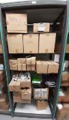 Assorted Job Lot of Brand New Wholesale Stock - Ref: PP268 - Location: Hoddesdon EN11This is an