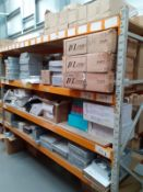 Assorted Job Lot of Brand New Wholesale Stock - Ref: PP254 - Location: Hoddesdon EN11
