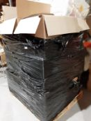 Assorted Mixed Pallet Job Lot - Mystery Pallet From Giftware Wholesaler - Ref: PP230 - Location: