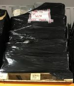 Assorted Mixed Pallet Job Lot - Mystery Pallet From Giftware Wholesaler - Ref: High Rack - Location: