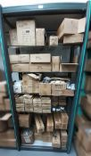 Assorted Job Lot of Brand New Wholesale Stock - Ref: PP271 - Location: Hoddesdon EN11