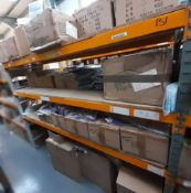 Assorted Job Lot of Brand New Wholesale Stock - Ref: PP256 - Location: Hoddesdon EN11