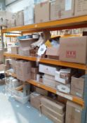 Assorted Job Lot of Brand New Wholesale Stock - Ref: PP258 - Location: Hoddesdon EN11