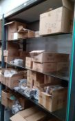 Assorted Job Lot of Brand New Wholesale Stock - Ref: PP276 - Location: Hoddesdon EN11This is an