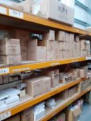 Assorted Job Lot of Brand New Wholesale Stock - Ref: PP253 - Location: Hoddesdon EN11