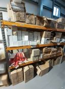 Assorted Job Lot of Brand New Wholesale Stock - Ref: PP251 - Location: Hoddesdon EN11