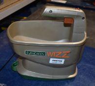 1 x Ever Green Wizz Garden Seed Sprinkler PME196