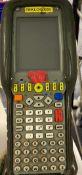 6 x Psion Teklogix 7535 G2 Handheld Mobile Computer - Used Condition - Location: Altrincham WA14 -