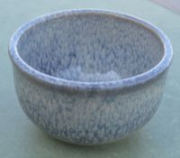 12 x DUDSON 'Evolution Granite' Vitrified Stoneware 227ml Sugar Bowls - Recently Removed From An