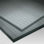 140 x Xenergy RTM Plus Extruded Polystyrene Thermal Insulation Boards - Size: 600 x 2500 x 60mm -